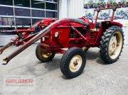 Traktor a típus Porsche R 7054 Super 5 - Rarität, Gebrauchtmaschine ekkor: Dorfen