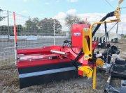 Traktor типа Rabaud BALAYEUSE SUPERCHAMPION 2100 A, Gebrauchtmaschine в Montauban
