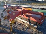 Traktor типа Rabaud RAB, Gebrauchtmaschine в Gueret