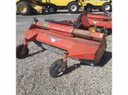Traktor типа Rabaud SUPER CHAMPION, Gebrauchtmaschine в HERLIN LE SEC