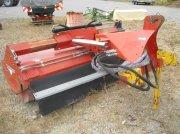 Traktor типа Rabaud Superchampion 2100 A, Gebrauchtmaschine в BRECE