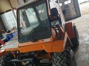Reform Metrac 4004 Traktor