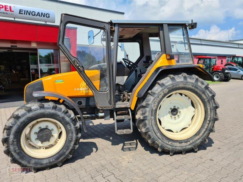 Traktor des Typs Renault 010 Ceres 95X, Gebrauchtmaschine in Groß-Umstadt (Bild 1)