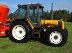 Traktor типа Renault 103-54 TX в Pechbrunn