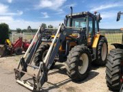 Renault 103 54 Tractor