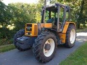 Traktor типа Renault 103.14 TX, Gebrauchtmaschine в Ochtrup