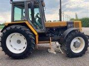 Traktor типа Renault 113-14, Gebrauchtmaschine в Dronninglund