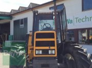 Traktor des Typs Renault 113.14, Gebrauchtmaschine in Erbach
