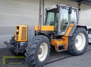 Renault 133/14 TX Tractor