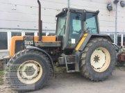 Traktor типа Renault 155-54, Gebrauchtmaschine в Weißenschirmbach