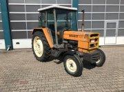 Renault 461 Tractor