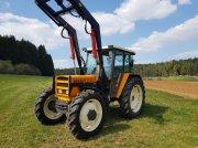 Renault 651-4 Traktor