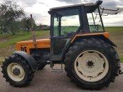 Renault 75-14 LS Allrad Traktor