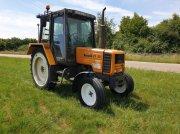 Traktor a típus Renault 75-32 TX, Gebrauchtmaschine ekkor: Roermond