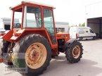 Traktor типа Renault 751-4 в Regensburg