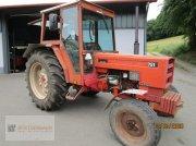 Traktor типа Renault 751 S, Gebrauchtmaschine в Niederkirchen