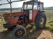 Traktor tip Renault 86, Gebrauchtmaschine in MANDRES SUR VAIR