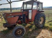 Traktor типа Renault 86, Gebrauchtmaschine в MANDRES SUR VAIR