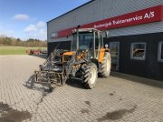 Renault 90-34 TX Traktor