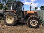 Traktor a típus Renault 90-34, Gebrauchtmaschine ekkor: Wargnies Le Grand