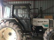 Traktor типа Renault 90-34, Gebrauchtmaschine в LE PONT CHRETIEN
