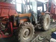 Renault 90-34 Tracteur