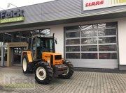 Traktor типа Renault 90-34, Gebrauchtmaschine в Reinheim