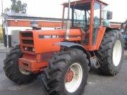 Renault 951-4 Tractor