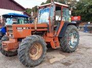 Traktor tip Renault 981-4, Gebrauchtmaschine in MANDRES SUR VAIR