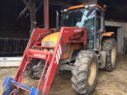 Traktor tip Renault ARES 540 RX, Gebrauchtmaschine in ST ELIX THEUX