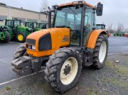 Traktor tip Renault ARES 550 RX, Gebrauchtmaschine in Wargnies Le Grand