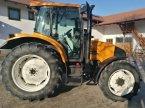 Traktor типа Renault Ares 550 RZ в Vilsbiburg