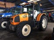 Renault ARES 556 RZ Тракторы