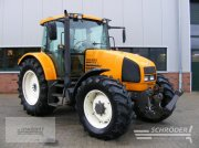 Renault Ares 610 RX Tractor
