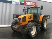Renault ARES 616 RX Traktor