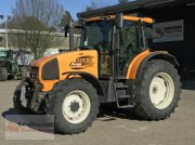 Renault Ares 626 RZ Traktor