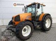 Renault ARES 630 RZ Тракторы