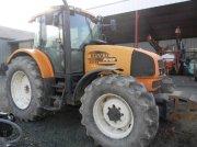 Traktor typu Renault ARES 636 RZ, Gebrauchtmaschine v ENNEZAT