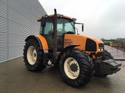 Traktor типа Renault Ares 640 RZ, Gebrauchtmaschine в Horsens