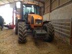 Traktor типа Renault ARES 640 RZ в SAINT LOUP
