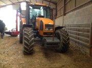 Renault ARES 640 RZ Traktor
