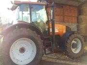 Renault ARES 640 RZ Тракторы