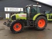 Traktor typu Renault Ares 696 RZ, Gebrauchtmaschine w Hinnerup