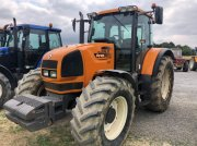 Renault ARES 696 RZ Тракторы