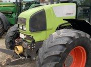 Traktor des Typs Renault ARES 696, Gebrauchtmaschine in Königslutter