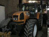 Renault ARES 735 RZ Traktor