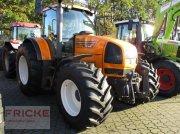 Renault ARES 735 RZ Тракторы