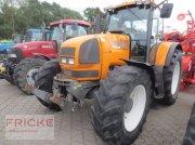 Renault ARES 825 RZ Тракторы