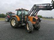 Traktor типа Renault ARES610RZ, Gebrauchtmaschine в Le Horps
