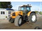 Traktor tipa Renault ARES656RZ u Bray En Val